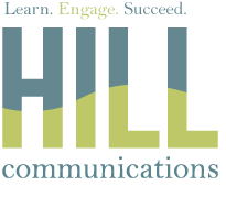 copy-copy-hillcommLOGO