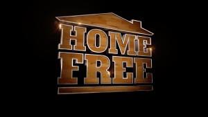 Home-Free-FOX