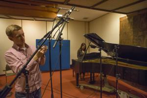 Studio 3 Newhouse