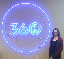 360i-sign