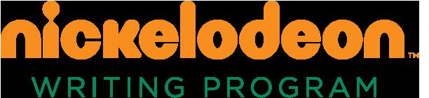 Nickelodeon Writing Program