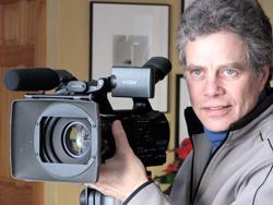 Richard Kane, photo credit www.kanelewis.com