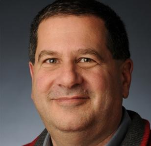 Associate Dean for Professional Graduate Studies, Joel Kaplan