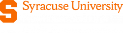 Newhouse Insider